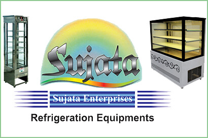 Why Choose Sujata Enterprises